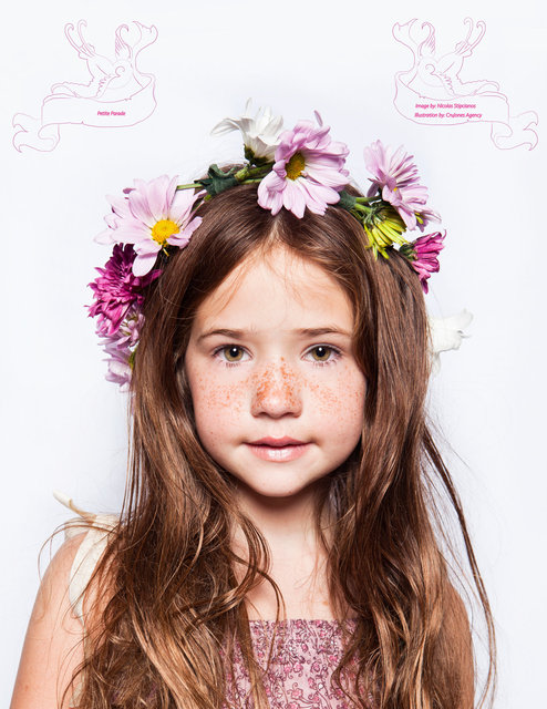 kids_10_front-cover-1.jpg