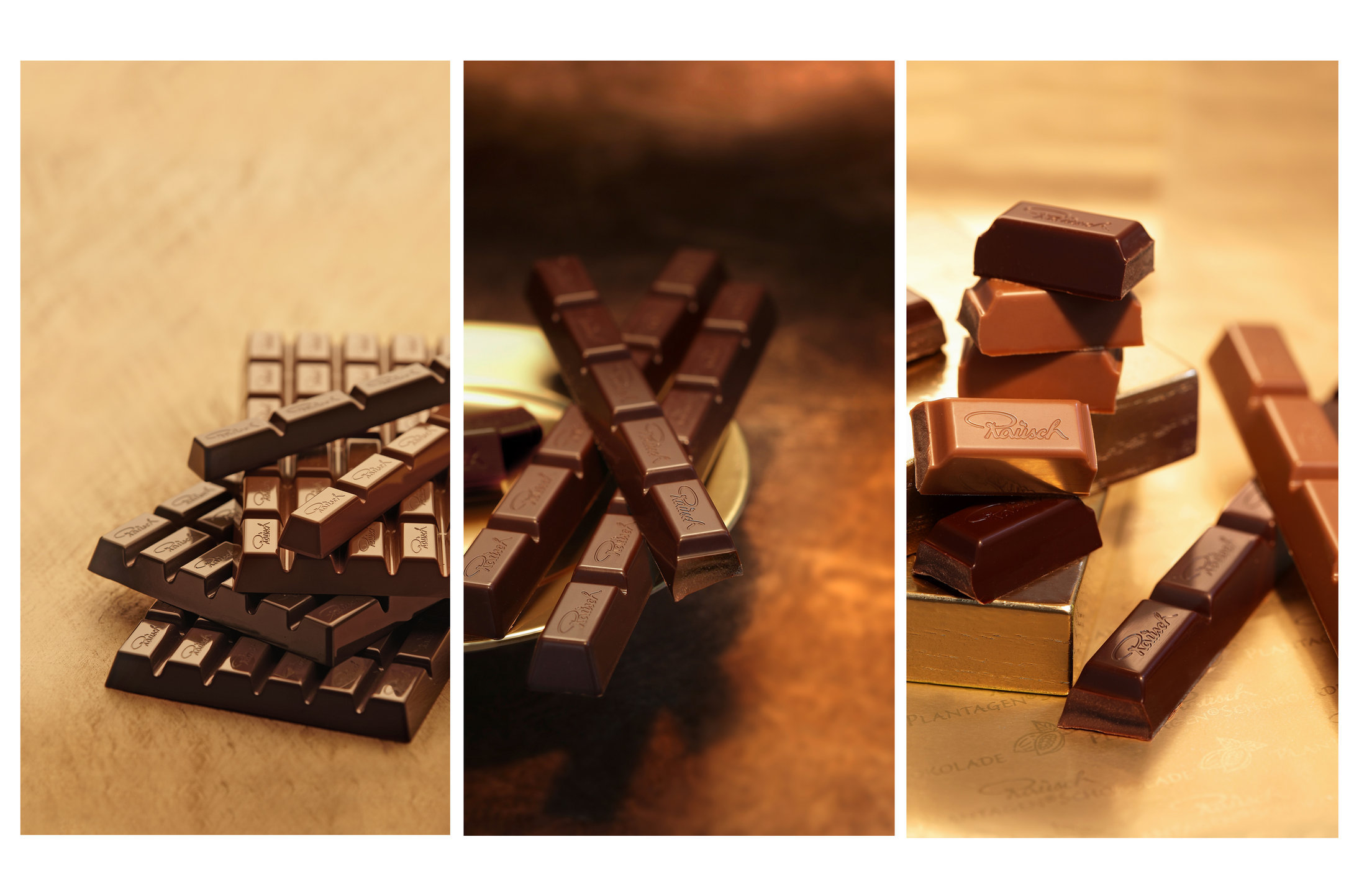 Schokoladen Trio.jpg