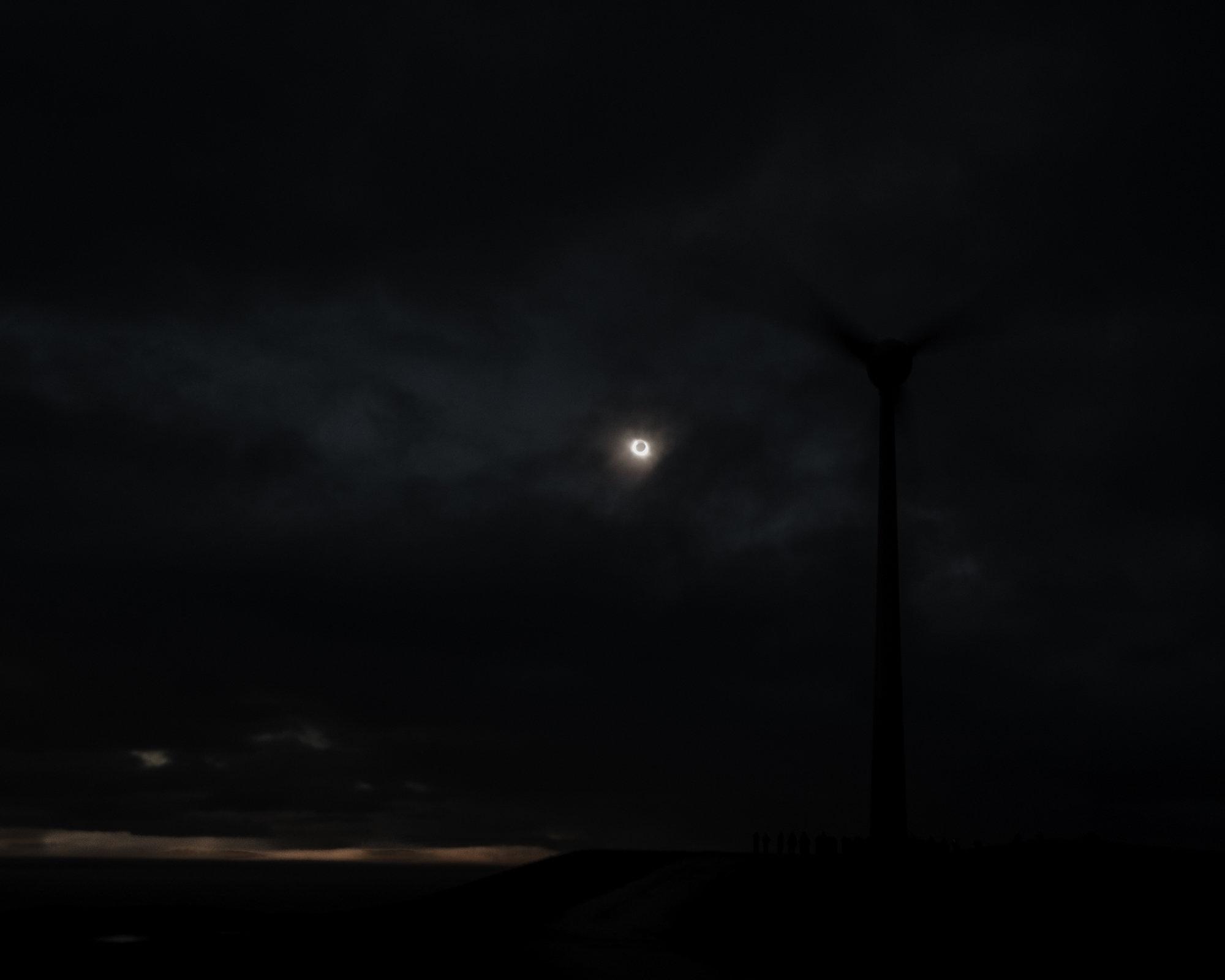 Faroe_Eclipse-9508.JPG