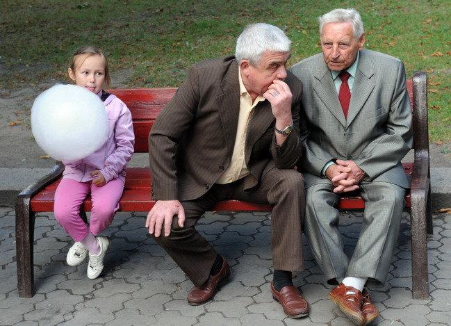 Yurko Dyachyshyn_(Benches)_259_resize.JPG