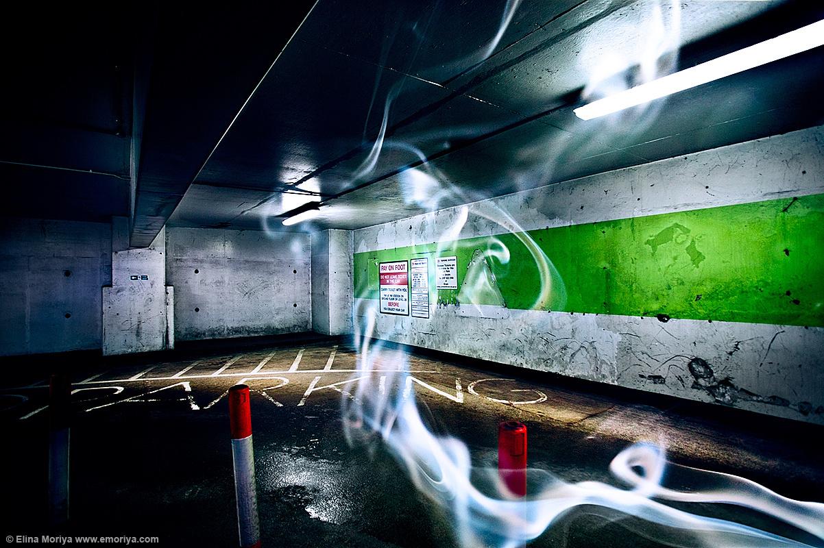 emoriya_underground_7672_cyan-green_web.jpg