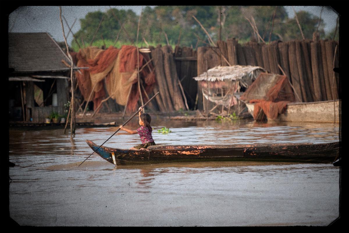 Cambodge24.jpg