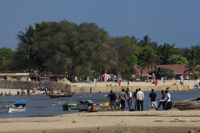 Malawi_031.jpg