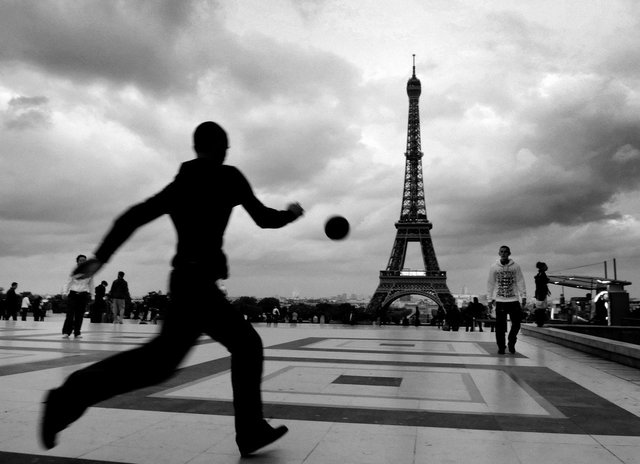 Yurko Dyachyshyn_(Paris)_01.jpg