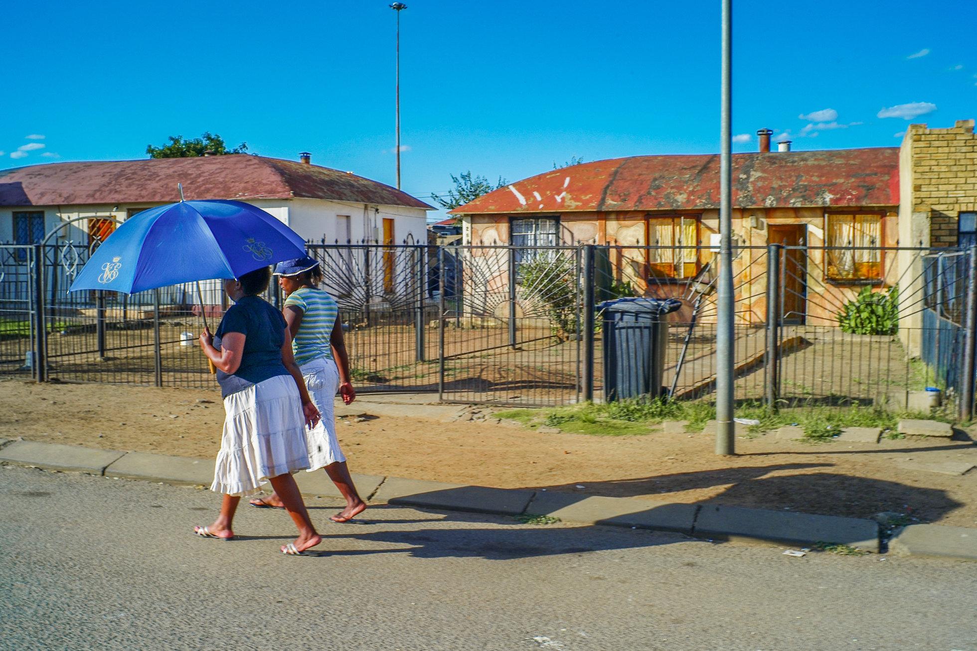 Soweto Street Stories-1003336.jpg