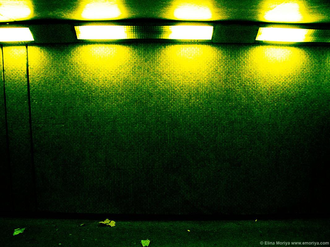 emoriya_tunnels_06122418.jpg