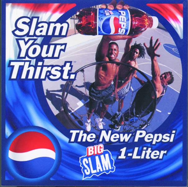 Pepsi Slam copy.jpg