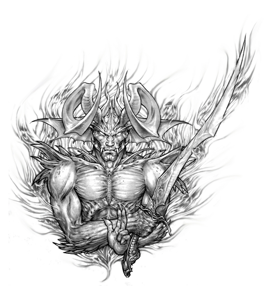 Demon tat.jpg