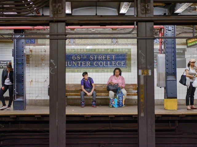Subway4-PinkLarge-1.jpg