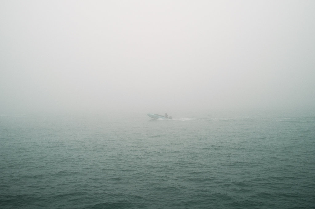 Neverland-18.jpg