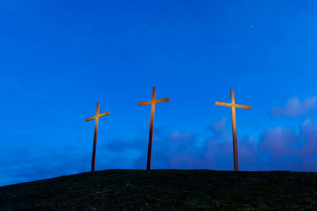 Easter Crosses.jpg