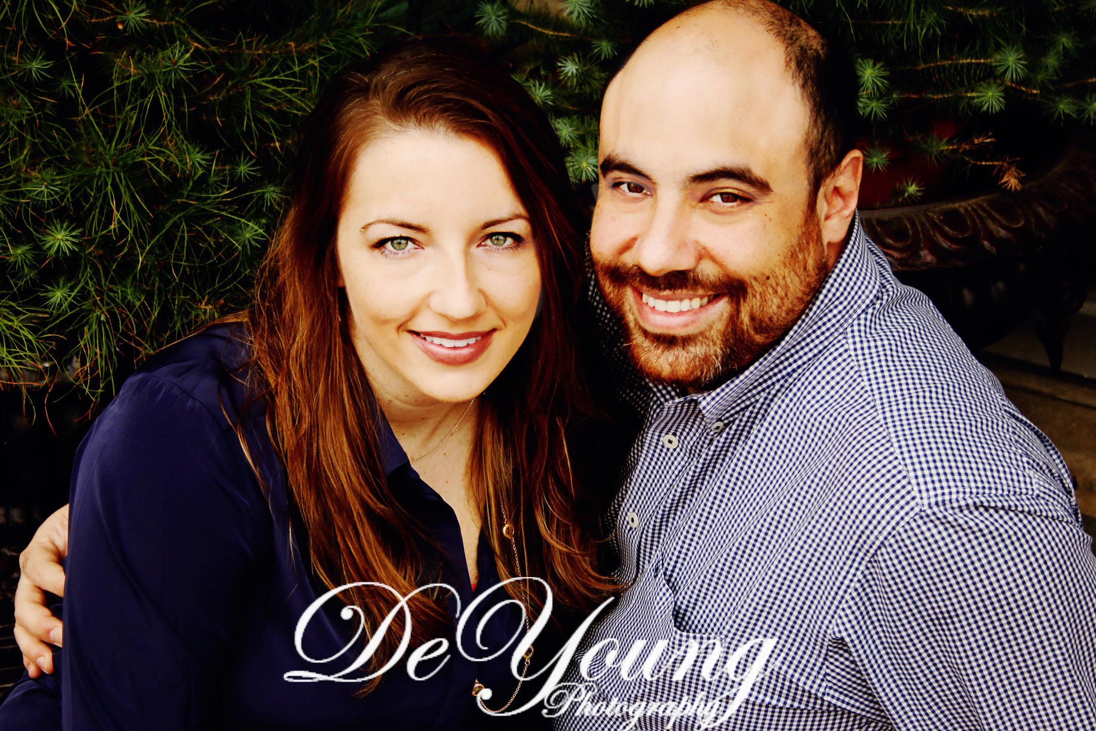 Renee and Daniel 061.JPG