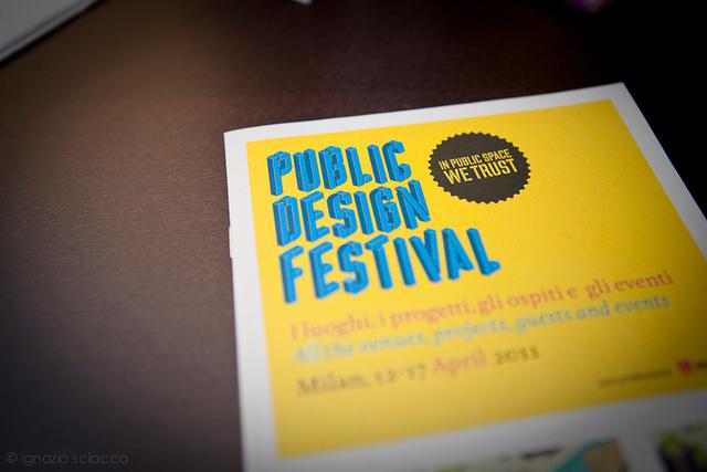 DesignWeek-16.jpg