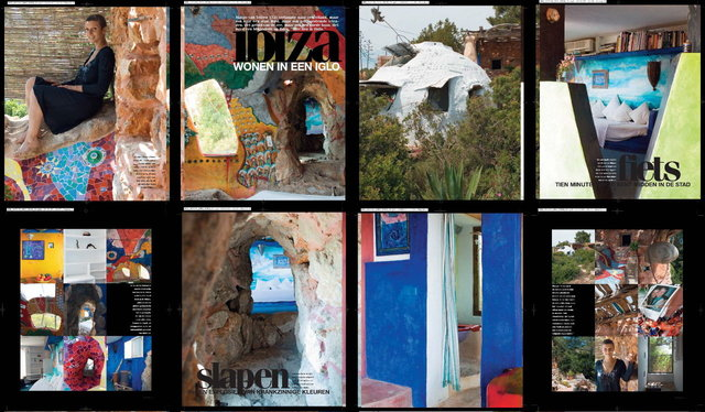 Iglo woning Ibiza-Linda Wonen 2.jpg