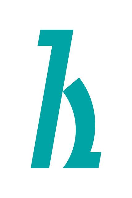 Heerema & Partners Belastingadviseurs