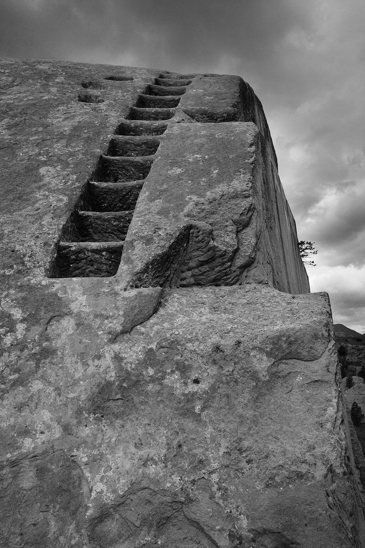 colorado-springs-landscape-black-and-white030.jpg