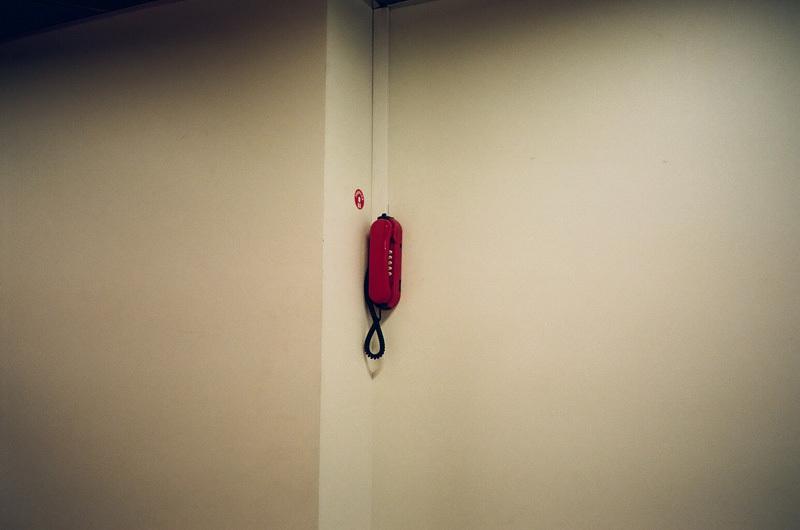 téléphone rouge.jpg