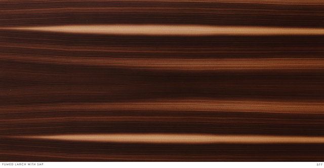 FUMED LARCH WITH SAP 577.jpg