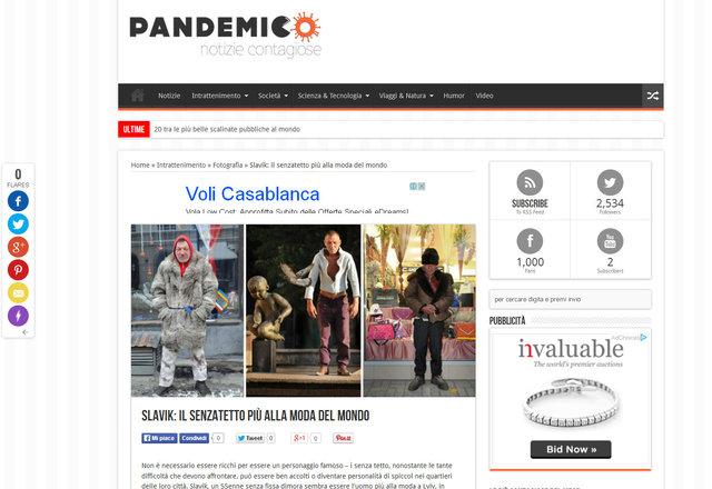 pandemico_it.jpg