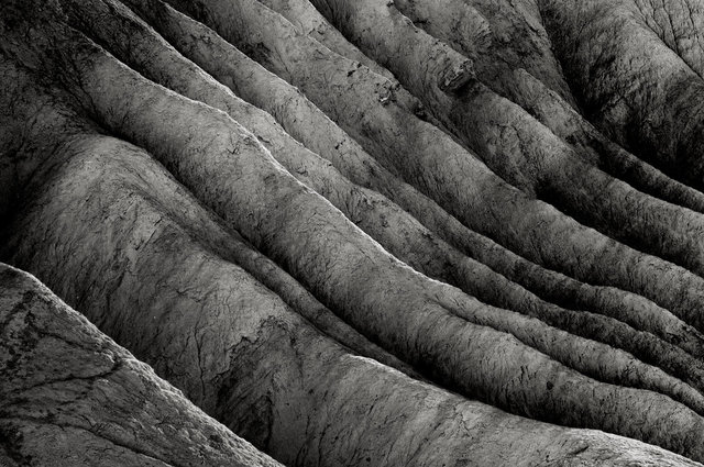 Death Valley-25.jpg