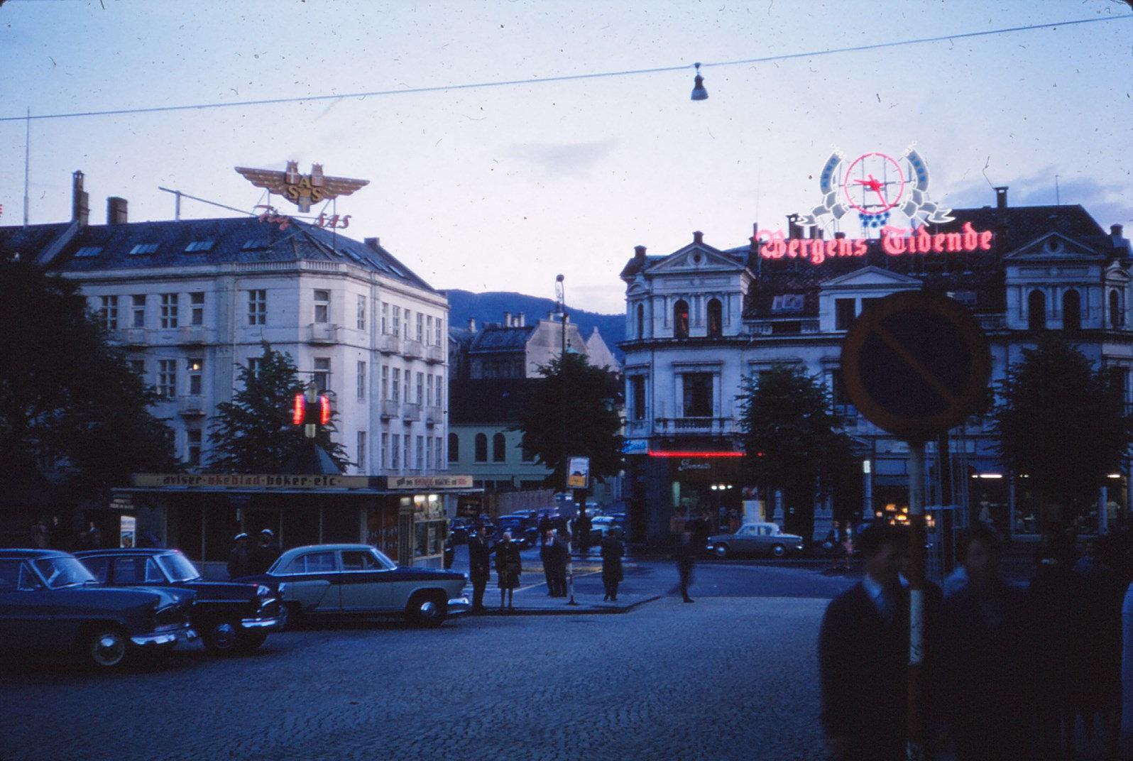 1208 (19) Centrum Bergen