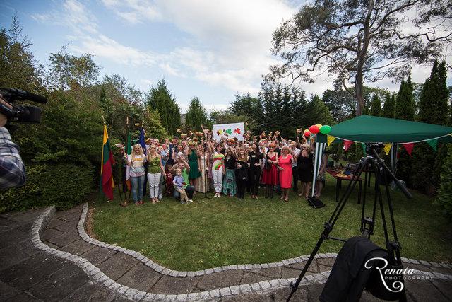 050_Lietuvos Himnas2013_Dublin.jpg