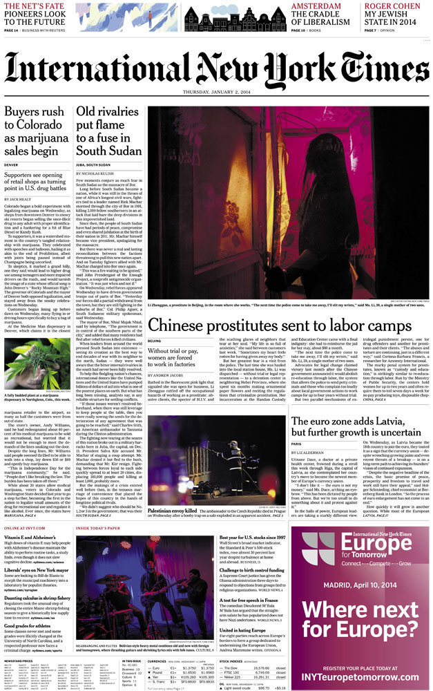 clip-ihteuropefrontpage-20140102-sexworkers.jpg