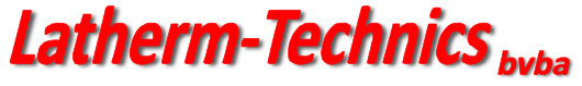 Latherm-Technics - Label (VB130204LBL) .png