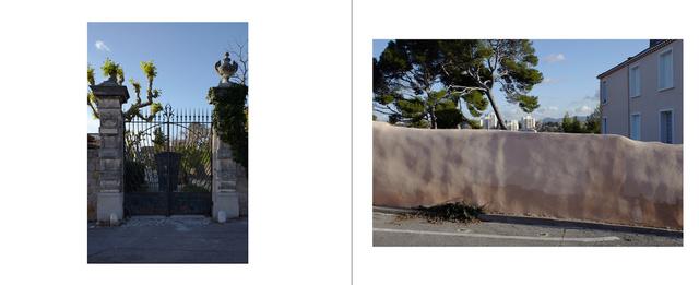 parcours_urbain_marseille50.jpg