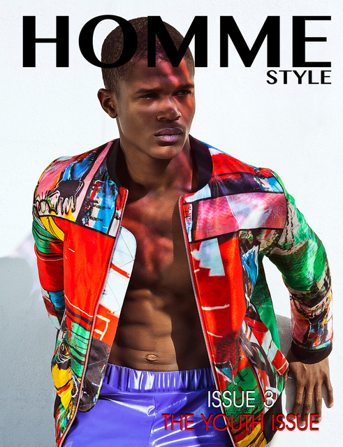 Homme_Style_Issue_3_O_Shea_Robertson_Cover_.jpg