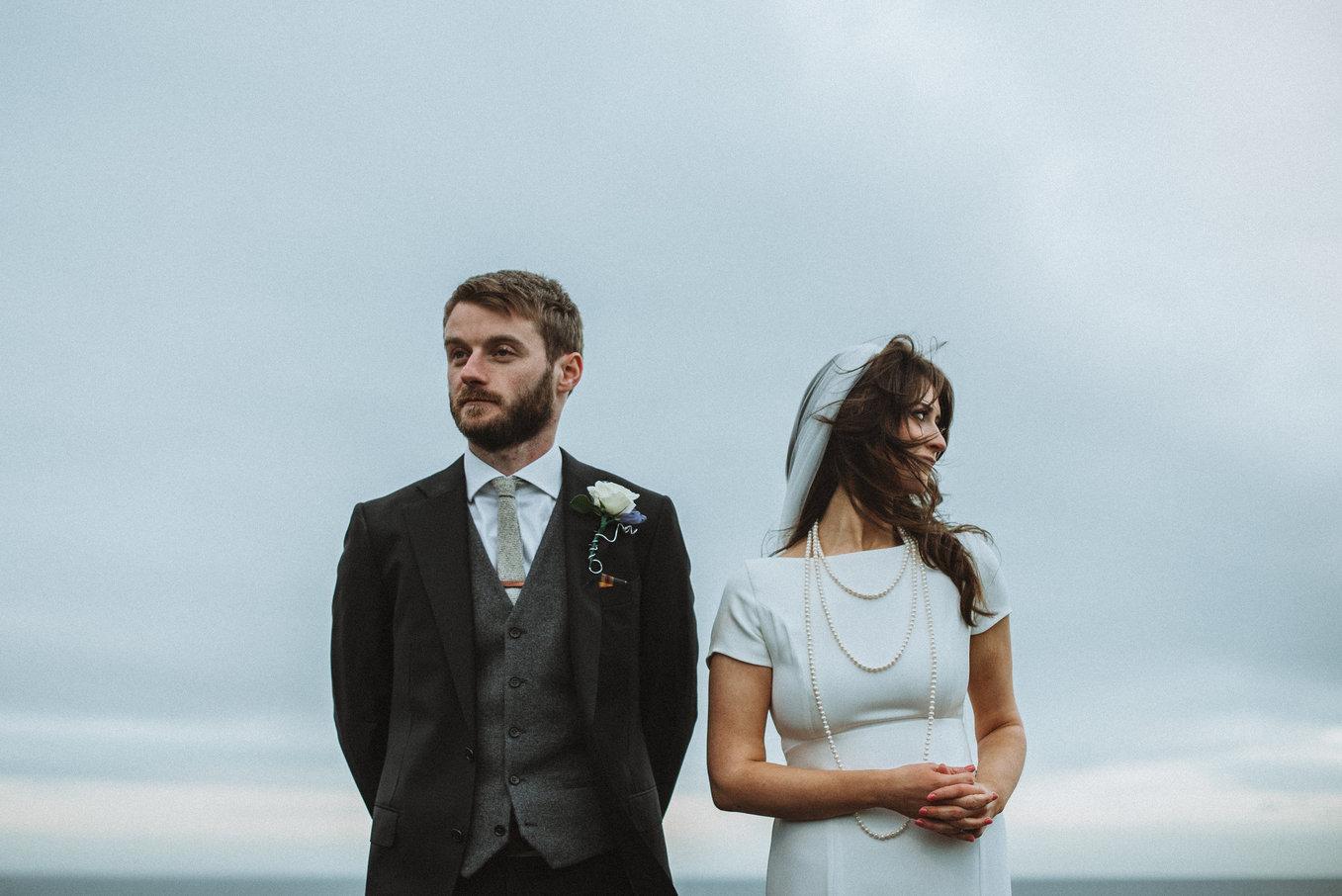 imurchan | wedding photography