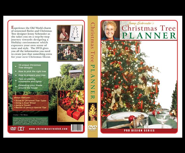 christmastreeplanner.jpg