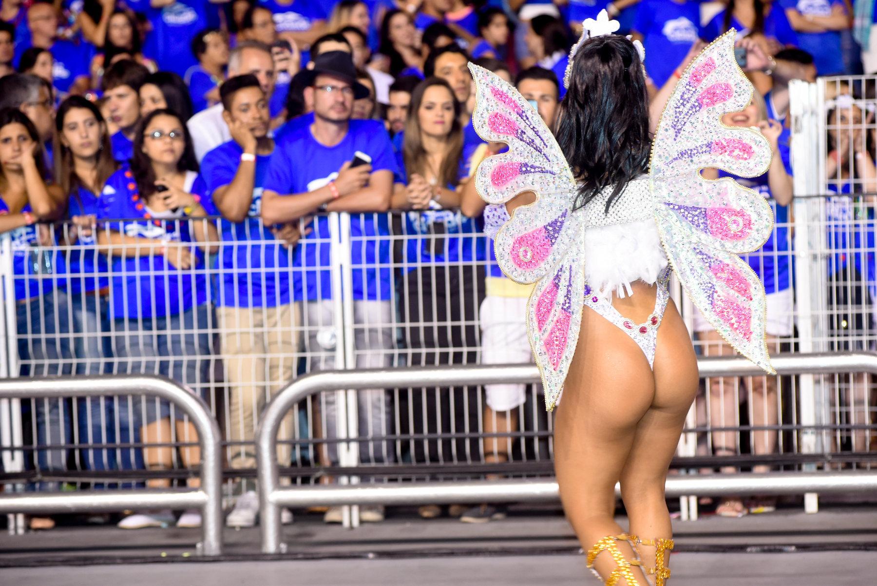 carnaval2016_site_2328.jpg