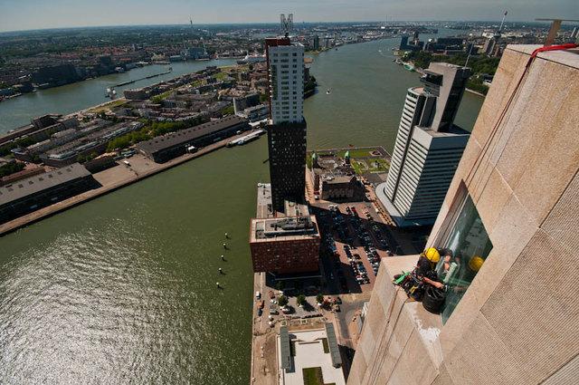New Orleans in Rotterdam.jpg