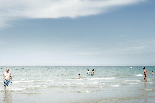 Maillot de bain bleu-37.jpg