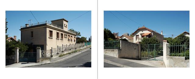 septemes_les_vallons_architecture30.jpg