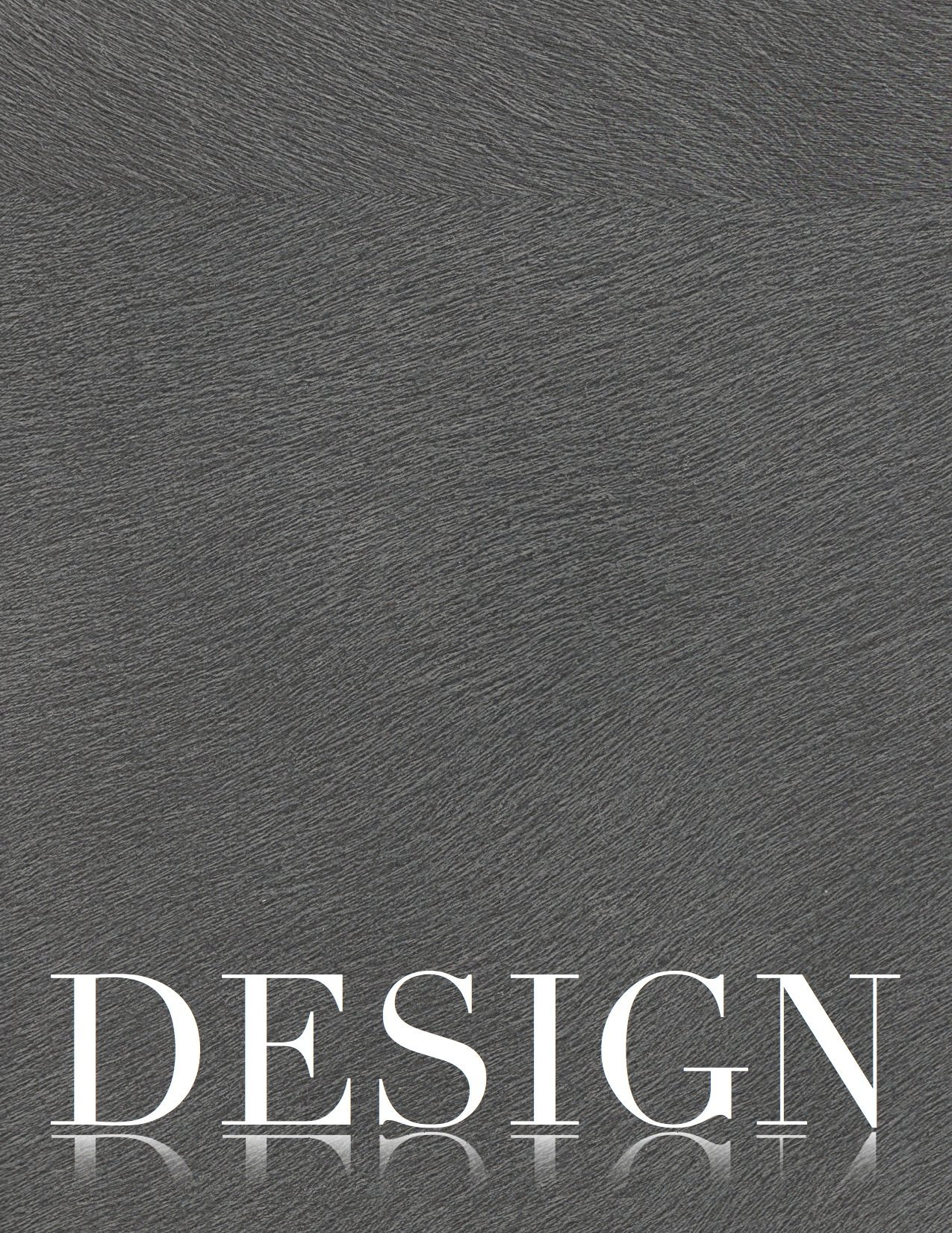 Gina Index Design.jpg