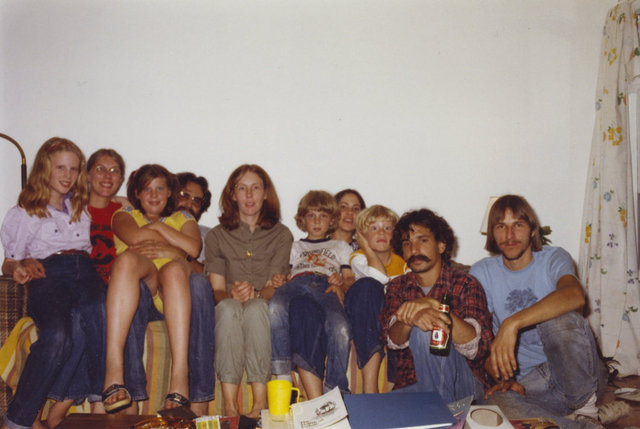 1979.07.NH