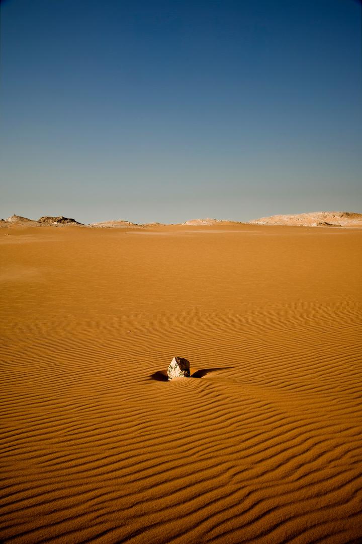 Milestone-Sahara.jpg
