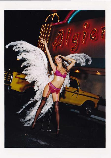 Las Vegas - EVU copy_Page_02 copy.jpg