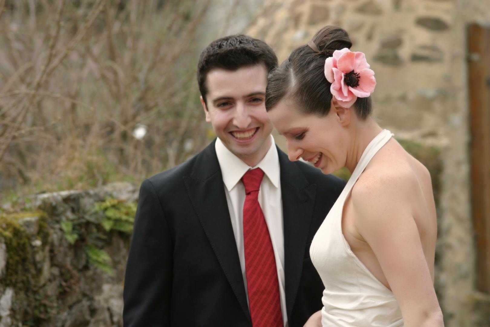 Mariage Caroline & Vincent 23.jpg
