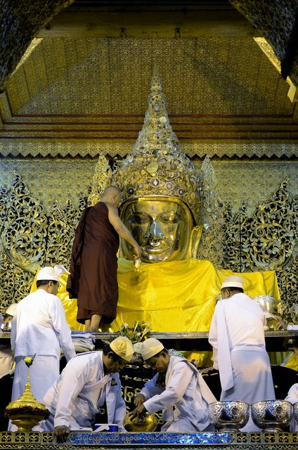 3 Mandalay_09.jpg