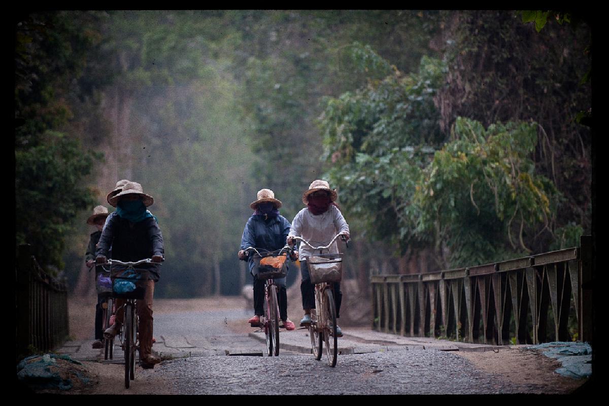 Cambodge05Temples d'Angkor.jpg