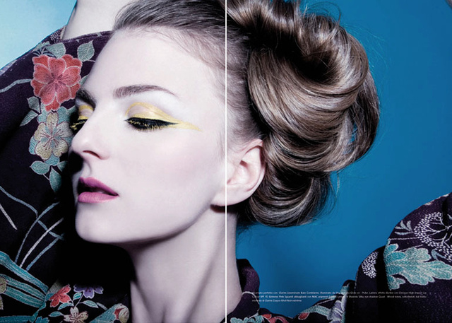 dylan_k_hanson_hair_makeup_editorial_BMM_magazine_Corey_Goodyear_4.jpg