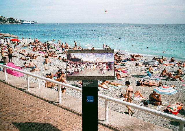 1_au fil du temps, sur la promenade des Anglais.jpg