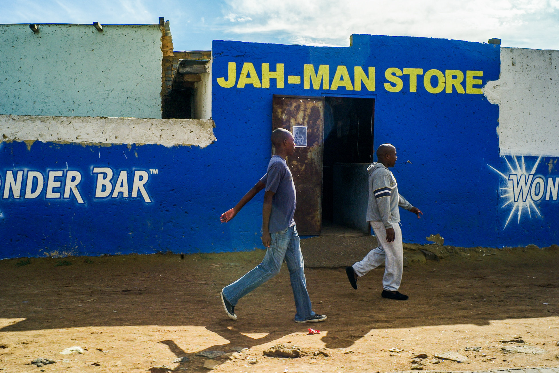 Soweto Street Stories-1003494.jpg