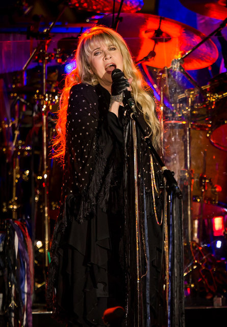 1_8_14_fleetwood_mac_kabik-321.jpg