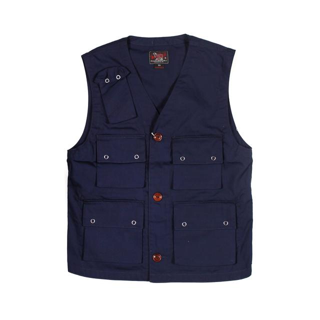 vest3.1.jpg