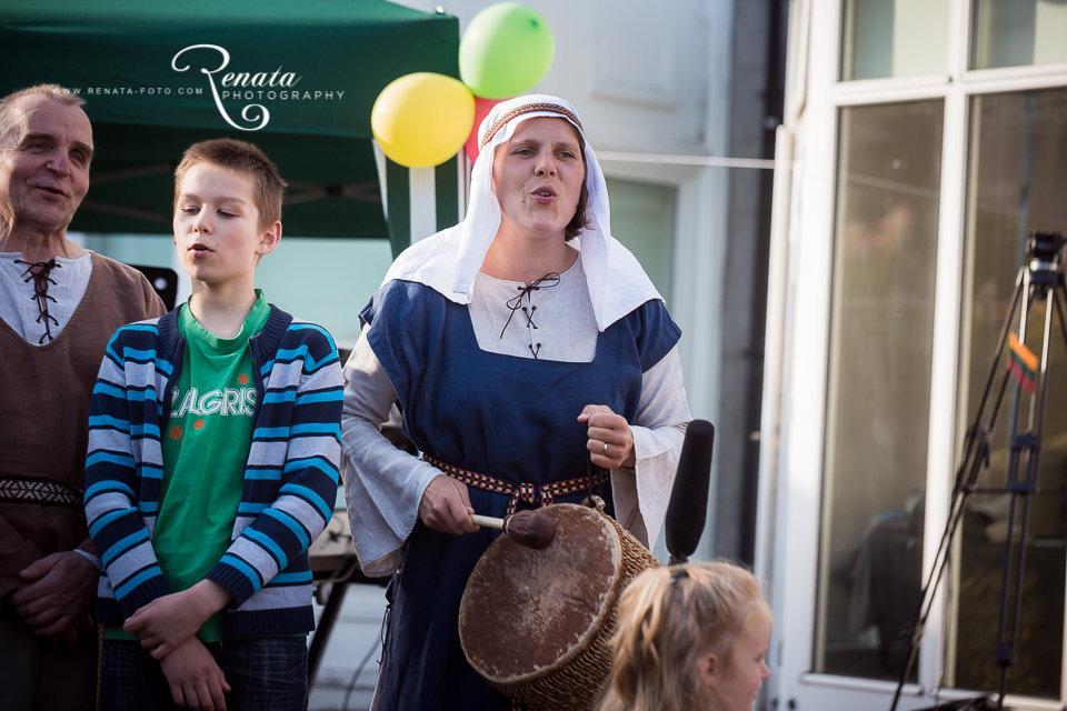 051_Valstybes diena 2014_Dublin.JPG