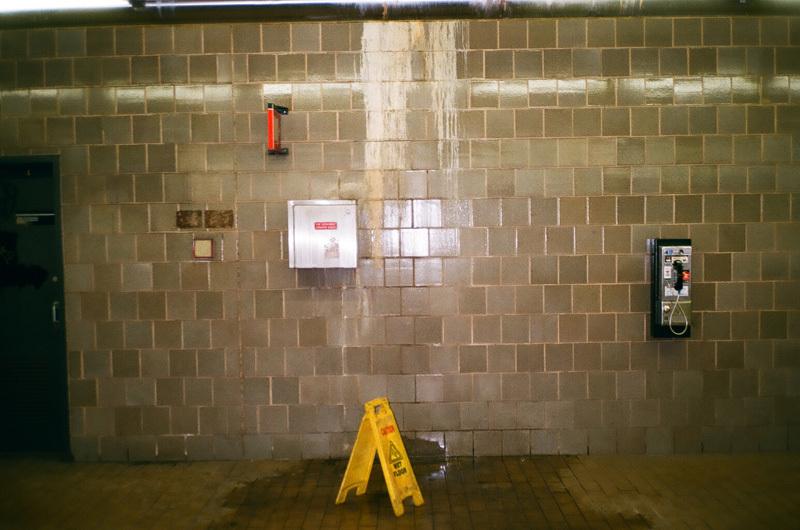 metro - NY.jpg